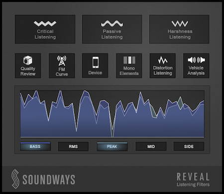 How to Mix Huge Kick Drums that Punch | Soundways